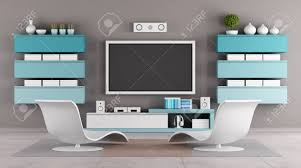tv cabinet images u0026 stock pictures royalty free tv cabinet photos