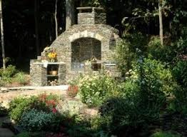 Landscaping Companies In Ct by English Gardens U0026 Landscaping Killingworth Ct 06419 Landscaping