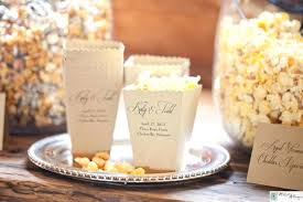 popcorn sayings for wedding popcorn favors for wedding wedding favor popcorn bags sayings