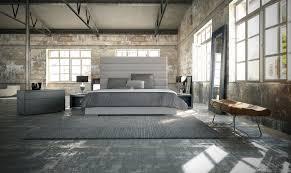 bedroom natural frame for minimalist bedroom modern new 2017