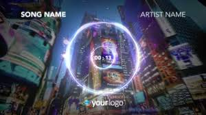 230 royalty free after effects u0026 apple motion templates