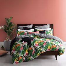 Duvet Quilt Cover Oriental Quilt Covers Ebay