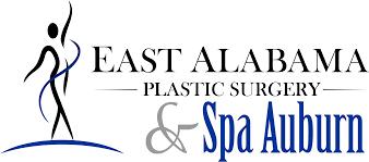 east alabama plastic surgery spa auburn auburn plastic surgery