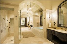 world bathroom ideas style bathroom best 25 style bathrooms ideas only