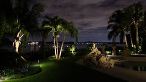Focus Led Landscape Lighting 2m Landscape And Lighting