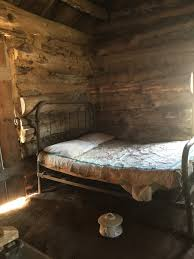 Sleep Number Bed I Log Cabin Confetti Thoughts