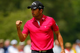 scores bmw golf bmw international open 2015 leaderboard scores and highlights