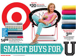 black friday bungee chair target back to college sale desks chairs bedding and more