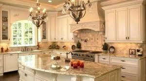 kitchen cabinet design ideas country kitchen design kliisc com