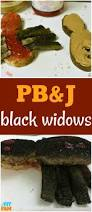 halloween birthday party games 823 best party time images on pinterest birthday party ideas