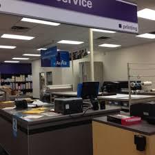 Interior Design Jobs Indianapolis Fedex Office Print U0026 Ship Center 13 Photos U0026 27 Reviews