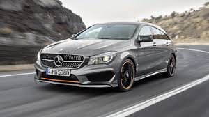 mercedes sport first drive mercedes benz cla class cla 220 cdi sport dct top gear