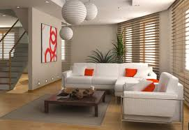 living room smarthome furniture for living room ideas winsome