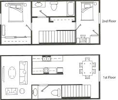 2 Bedroom Townhomes For Rent by Best 25 Townhomes For Rent Ideas On Pinterest Modern Townhouse
