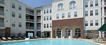 gaithersburg apartments for rent courts of devon bozzuto bozzuto