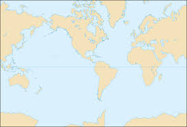 World Map Blank File World Map Blank Americas Centred Svg Wikimedia Commons