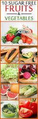 best 25 sugar free fruits ideas on pinterest sugar free food