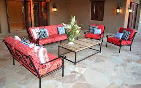 patio furniture wichita ks patio furniture ks source outdoor zen