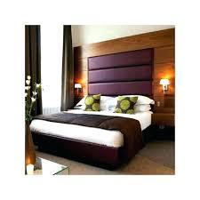 hauteur applique murale chambre applique de lit applique murale tate de lit led leo blanche avec