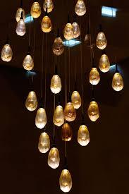leuchten designer gabi faeh leuchten hammam