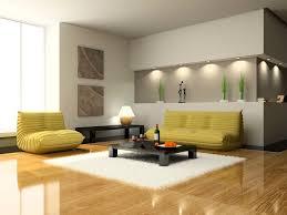 Low Profile Furniture by Interior Design Modern Contemporary Interior Design Room Ideas