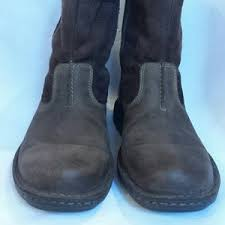 ugg hartsville sale 77 ugg other s ugg hartsville boots 5626 from cathryn s