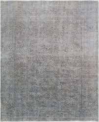 Shop Area Rugs Grey Area Rugs Rug Shop And More