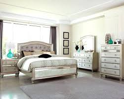popular bedroom sets popular bedroom sets apartmany anton