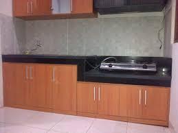 kitchen knives review uk furniture kitchen table oval kitchen knives vector kitchen