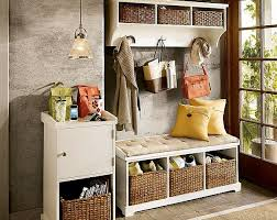 Entryway Design Most Overlooked Areas To Decorate In Your Home