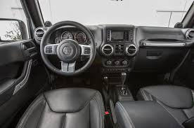 interior of jeep wrangler unlimited home design wonderfull fancy