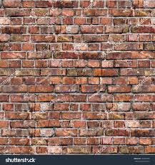 old brick wall texture u2013 bookpeddler us