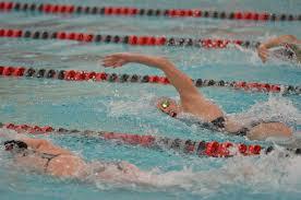 holloween images wsucougars com washington state university athletics