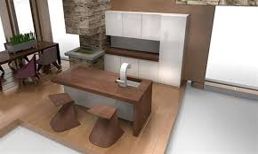 Modern Wooden Furniture Modern Furniture