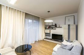 exclusive apartments for sale in riga