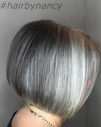 15 bob hairstyles for older ladies http www short hairstyles