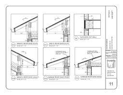 home design modified bi level plans construction plan bluejetty