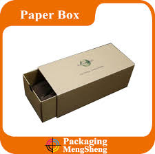 recycled gift boxes wholesale recycled gift boxes wholesale