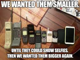 Phone Memes - for laughs and giggles amusing and hilarious smartphone memes that