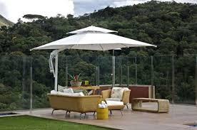 Patio Furniture Boca Raton by Elegant Agio Patio Furniture Costco 21 About Remodel Diy Wood