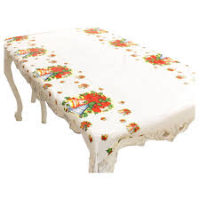 Oblong Table Cloth Online Buy Wholesale Tablecloth Oblong From China Tablecloth