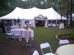 tents for rent backyard tents backyard tents home depot outside tents for rent