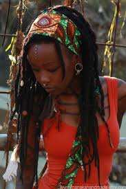 372 best dreads images on pinterest locs dreadlocks and