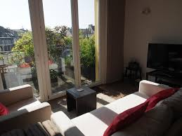 living room dusseldorf awesome free images white house window
