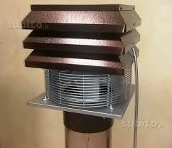 aspiratori fumo per camini stop al fumo caminetto aspiratore tirafumo elettrodomestici