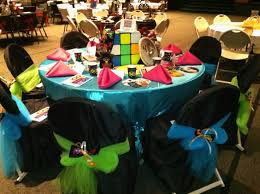 80s Theme Party Ideas Decorations 17 Best 80 U0027s Party Images On Pinterest 80s Party 80 S And 80s Theme