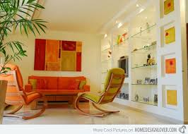 orange livingroom best 25 orange living rooms ideas on orange living