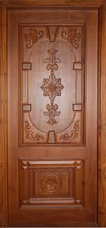 Exterior Wood Door Manufacturers J P Decorators Home Furniture India Wooden Doors Doors