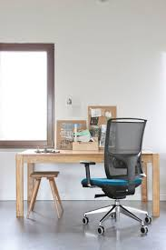 20 best office and desk chairs images on pinterest desk chairs