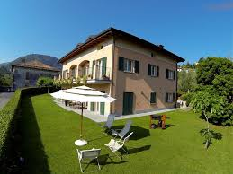 villa dei fiori bellagio italy booking com